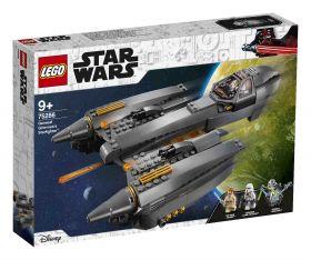 LEGO 75286 Starfighter del Generale Grievous LEGO Star Wars su ARSLUDICA.com