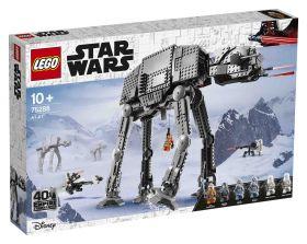 LEGO 75288 AT-AT LEGO Star Wars su ARSLUDICA.com
