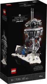 LEGO 75306 Probe Droid | LEGO Star Wars