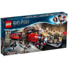 LEGO 75955 Treno Hogwarts Express (LEGO Harry Potter)