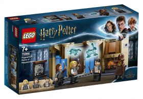 LEGO 75966 Stanza delle Necessità di Hogwarts LEGO Harry Potter su arsludica.com