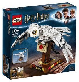 LEGO 75979 Edvige LEGO Harry Potter su arsludica.com