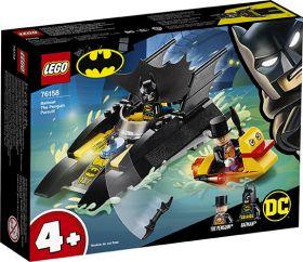 LEGO 76157 Wonder Woman vs Cheetah LEGO DC Comics Super Heroes su arsludica.com