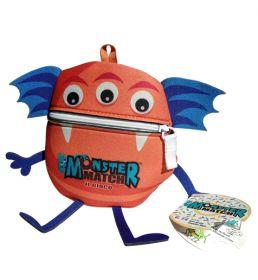 Monster Match Gioco da Tavolo dV Giochi