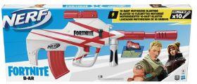 NERF Fortnite B-AR | NERF Fortnite - Confezione