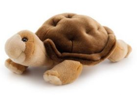 Romilde Tartaruga 35 cm (Peluche Trudi)