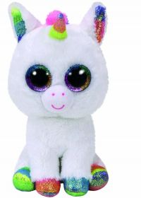 PIXY Beanie Boos (Peluche Ty) 28 cm su ARSLUDICA.com