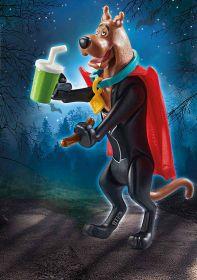 Scooby Doo Vampiro | Playmobil Scooby Doo