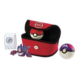Pokémon Trainer Kit su ARSLUDICA.com