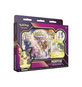 Pokémon Box da Collezione Pin Collection Morpeko | Pokémon