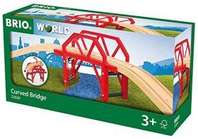 Ponte 33699 (BRIO Expansion)