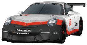 Puzzle 3D Porsche 911 GT3 Cup (Ravensburger 3D Puzzle)