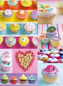 Puzzle 1000 pezzi Sweet Donuts Clementoni su ARSLUDICA.com