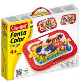 Fantacolor Design Mix (Gioco Quercetti)