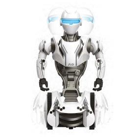 Robot Interattivo YCOO Junior 1.0 su ARSLUDICA.com