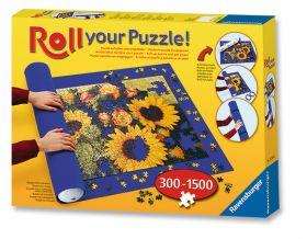 Roll Your Puzzle (Accessorio Ravensburger)