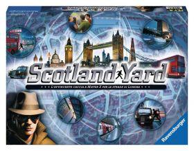 Scotland Yard DIGITAL