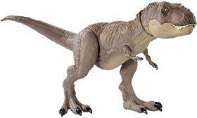 T-Rex Morso Estremo Jurassic World