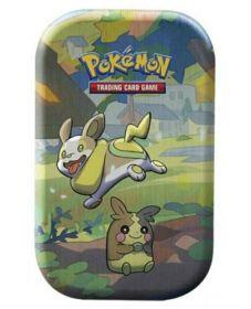 Pokémon Mini Tin Da Collezione Amici di Galar Sobble | Pokémon