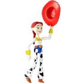 Toy Story 4 DUCKY 13 cm (Gioco Mattel)