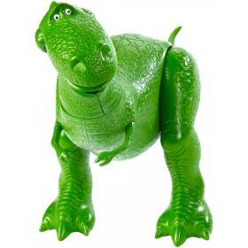 Toy Story 4 REX 17 cm (Gioco Mattel)