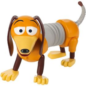 Toy Story 4 SLINKY® 15 cm (Gioco Mattel)