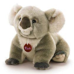 Peluche Trudi Koala Jamin 24x22x26cm
