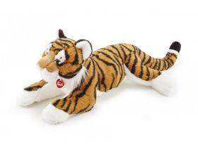 Peluche Trudi Esotico Tigre Bruce Taglia L | Trudi Classic