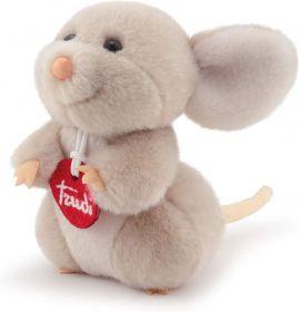 Peluche Trudi Pegaso Mini | Sweet Collection