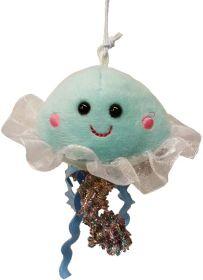 Peluche Trudi Asino Mini   Sweet Collection