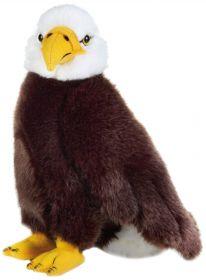 Aquila 25 cm (Peluche National Geographic)