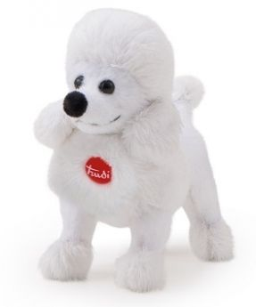 Barboncino Sweet Collection (Peluche Trudi)