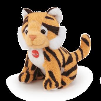 Tigre Sweet Collection 9 cm (Peluche Trudi)