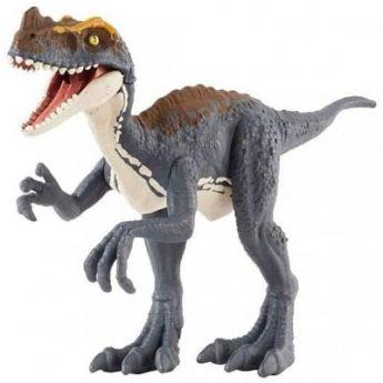 Dinosauro Proceratosaurus Attacco Giurassico | Jurassic World