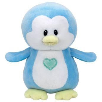 Baby Ty Twinkles15cm (Peluche Ty)