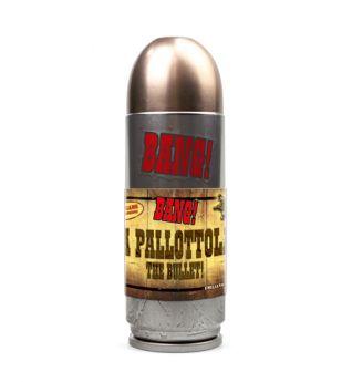 Bang! La Pallottola! su ARSLUDICA.com