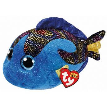 Beanie Boos Aqua 15cm (Peluche Ty)