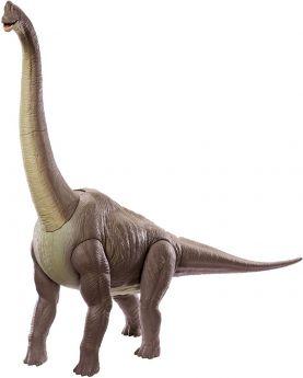 Dinosauro Brachiosauro | Jurassic World