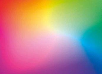 Puzzle 1000 Pezzi Clementoni Pure Color Boom Collection | Puzzle Composizioni
