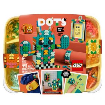 LEGO 41937 Multi Pack Sensazioni Estive   LEGO DOTS