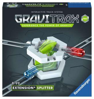 Gravitrax Pro Splitter | Gioco Ravensburger