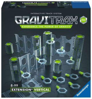 Gravitrax Pro Vertical | Gioco Ravensburger