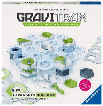 GraviTrax Expansion Building (Ravensburger)