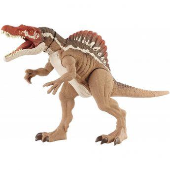 Dinosauro Spinosauro Morso Estremo | Jurassic World