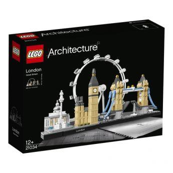 LEGO 21034 Londra | LEGO Architecture