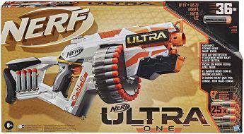 NERF Ultra ONE - Confezione