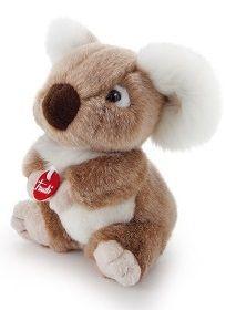 Trudino Koala (Peluche Trudi)
