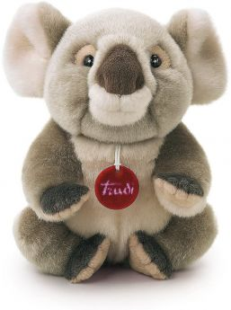 Peluche Trudi Koala Jamin 15x20x12cm