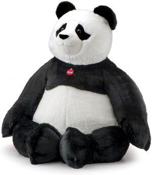 Peluche Trudi Panda Kevin Gigante 83x107x65cm