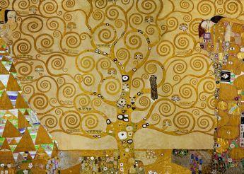 Puzzle 1000 Pezzi Ravensburger The Great Wave Of Kanagawa | Puzzle Arte